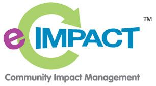 E-Cimpact. Community Impact Management