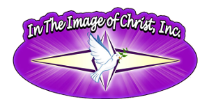 In the Image of Christ, Inc.