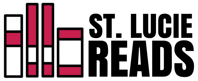 St. Lucie Reads