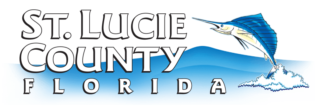 st lucie county Opens in new window