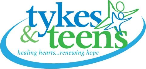 Tykes and Tweens